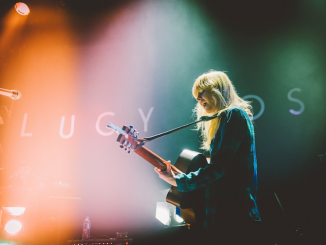 LUCY ROSE - Announces UK Headline Tour