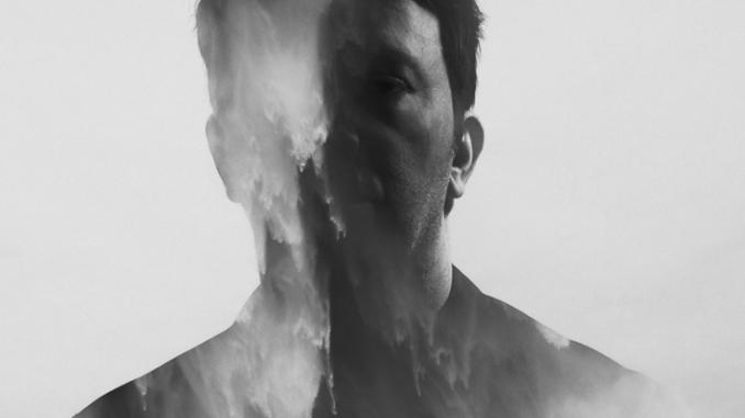 """ALBUM REVIEW: Paul Draper - """"Spooky Action"""""""
