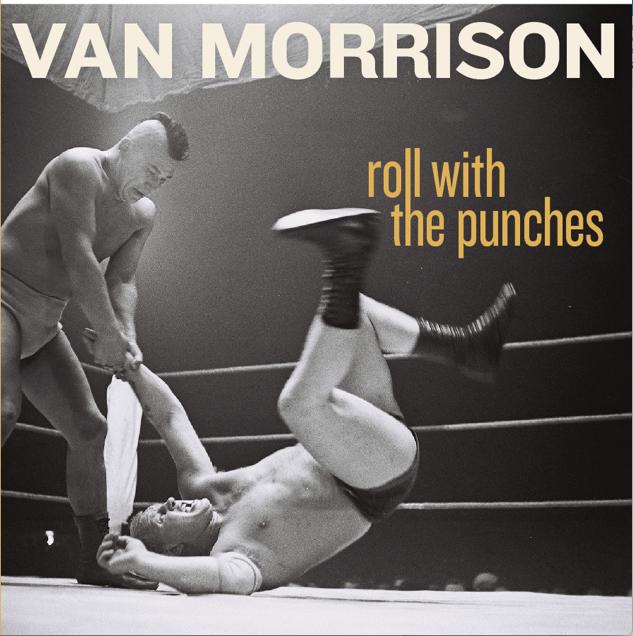 Van-Morrison---Roll-With-The-Punches--album-packshot-(c)-Caroline-International-2017-xsnoize.com