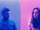 "San Francisco pop-rockers SUNSET LINES drop ""The Miles"" - Listen HERE"