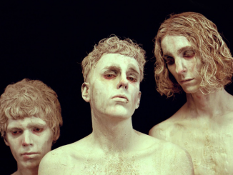 METHYL ETHEL - Announce London show for August 15th