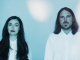 "CULTS - Release new single ""I TOOK YOUR PICTURE"",  from forthcoming album ""OFFERING"""