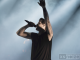 LIVE REVIEW: The Script -  Millennium Forum, Derry, N.Ireland 1