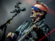 IN FOCUS// Muse and Biffy Clyro rock Belfast Vital 2017 14