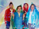 GRIZZLY BEAR - Premiere 'Mourning Sound' video from new album 'Painted Ruins'
