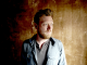 "GARETH DUNLOP - To release debut album ""No.79"" August 11th + Live dates"