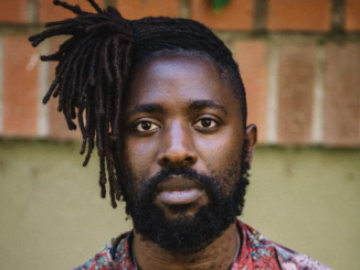 "BLOC PARTY'S KELE OKEREKE Shares New Song ""Grounds For Resentment"" featuring OLLY ALEXANDER"