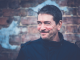 MICHAEL HEAD Announces Launch of Official Website