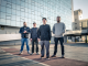 MOGWAI - Unveil video for 'Party In The Dark' single - taken from the new album 'EVERY COUNTRY'S SUN'