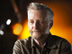 BILLY BRAGG - Announces new song 'King Tide And The Sunny Day Flood' - Listen HERE