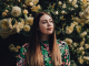 Listen to LAURAN HIBBERD'S super new single 'Old Head Young Shoulders' - HERE