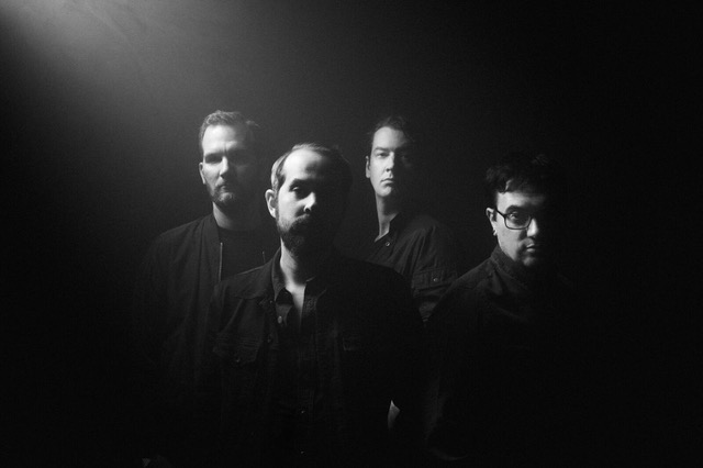 CIGARETTES AFTER SEX - Announce New Global Tour Dates