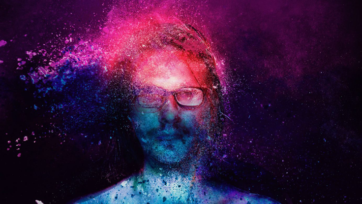 "ALBUM REVIEW: Steven Wilson - ""To The Bone"""