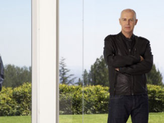 PET SHOP BOYS - Announce second set of 'catalogue' releases: 'YES' and 'ELYSIUM'