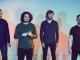 MILBURN - Announce Brand New Album 'Time'