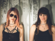 REWS - Release debut album 'Pyro' in November + Announce UK Tour