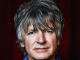 "ALBUM REVIEW: Neil Finn - ""Out of Silence"""