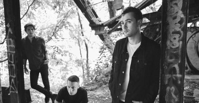 "NJ-based rockers THE SKULLERS drop new track ""Pressure Face"" - Listen"