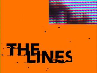 LOW ISLAND - Share new track 'THE LINES'- Listen