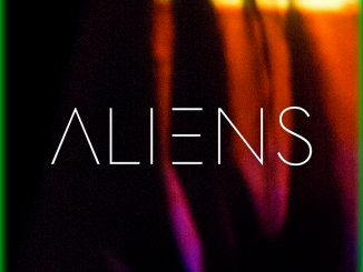 VIDEO PREMIERE: ALIENS - 'Baby's Like An Alien,' Watch Now!
