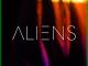 VIDEO PREMIERE: ALIENS - 'Baby's Like An Alien,' Watch Now!