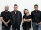 DEACON BLUE - Announce Belfast, Ulster Hall Gig, Tuesday 13th November 2018