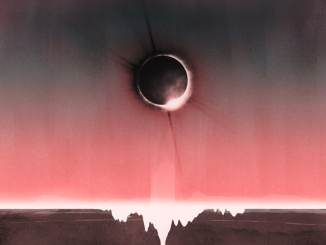 "ALBUM REVIEW: Mogwai - ""Every Countrys Sun"""