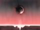 """ALBUM REVIEW: Mogwai - """"Every Countrys Sun"""""""