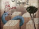 CLASSIC ALBUM: Crowded House - Time On Earth 2