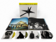 R.E.M. are reissuing their landmark album 'Automatic For The People' to commemorate the title's 25th Anniversary 1