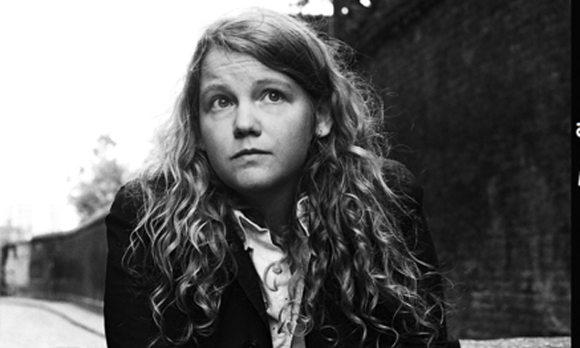 KATE TEMPEST - Reveals Video for 'Tunnel Vision' - Watch