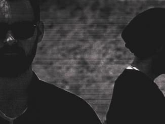 KNIGHTFALL (a Strange Talk project) Releases Daft Punk Inspired Single - Listen