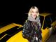 VIDEO PREMIERE: Alt-pop Songstress EVELINN TROUBLE - 'Sunset Everytime'