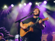 STARSAILOR - Announce digital deluxe edition of their latest album All This Life, and new video