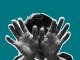 TUNE-YARDS - Announces new album and single