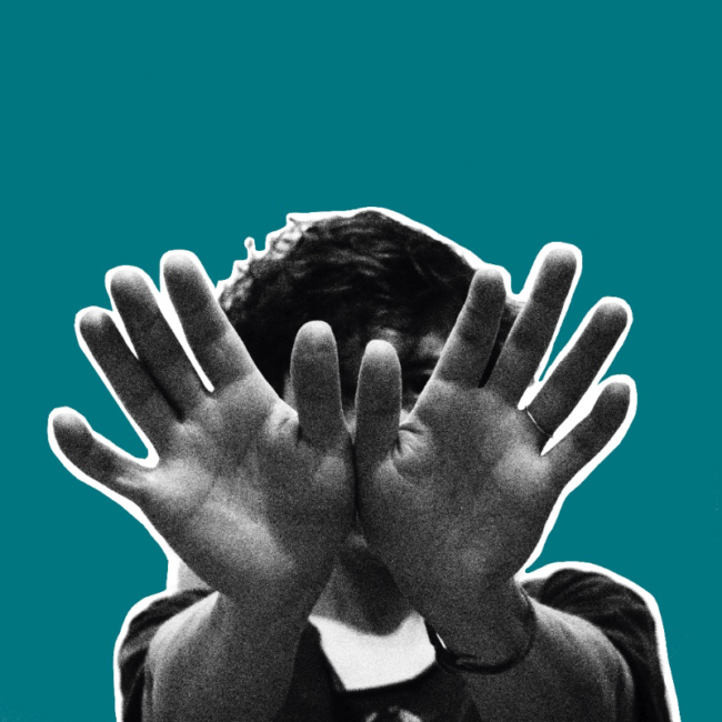 TUNE-YARDS - Announces new album and single