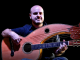 "Acoustic guitarist ANDY MCKEE - Embarks on ""The Next Chapter Tour"" 2"