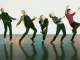 FRANZ FERDINAND - Announce new album + share new track - Listen Now!