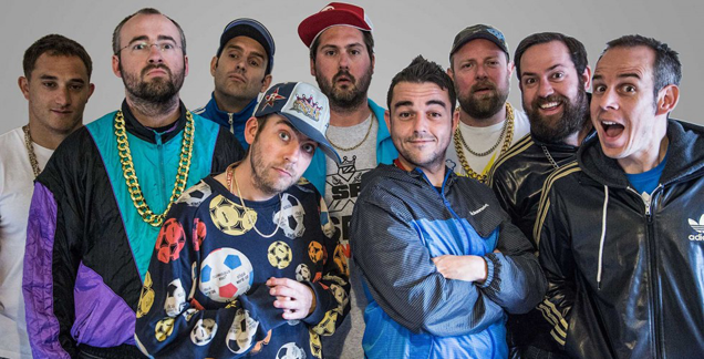 As chain fuck goldie lookin safe