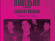 TRACK OF THE DAY:  Hooligan feat Christy Dignam - (Justa Nother) Teenage Rebel