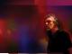 ALBUM REVIEW: Robert Plant - 'Carry Fire'