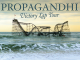 PROPAGANDHI - Announce 2018 European spring tour with UK shows