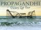 PROPAGANDHI - Announce 2018 European spring tour with UK shows