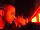 INERTIA - Celebrate their 25th anniversary with new album 'Dream Machine', - Listen to track