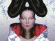 CLASSIC ALBUM REVISITED: Bjork - 'Homogenic'