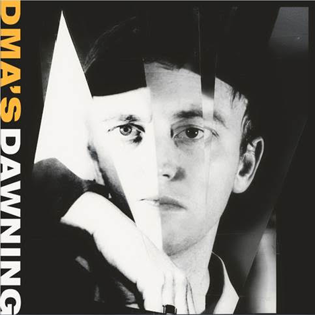 """DMA'S - Release New Song """"Dawning"""" - Listen Now!"""