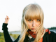Polly Scattergood Celebrates 10 Years with Mute with – The Zehn Mixtape (Mixed by Maps) Listen Now!