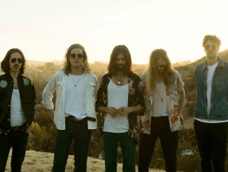 Ten Fé return with new track 'Single, No Return' ahead of London headline show