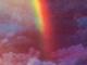 "GRAHAM COXON Shares New Track ""FALLING"" - Listen Now!"