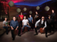 UB40 Announce 40th Anniversary Show at The Royal Albert Hall